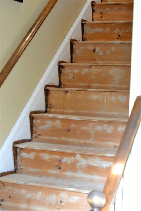 staircase pictures from stairspictures com how to remove carpet from stairs and paint them