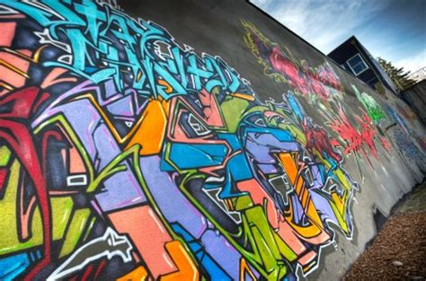 report graffiti report graffiti its illegal la community policing