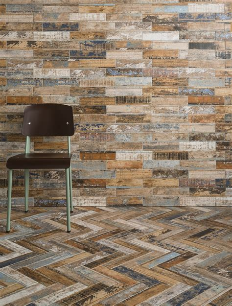 JOHNSON TILES HEADS TO THE TOP OF THE TREND LIST WITH NEW