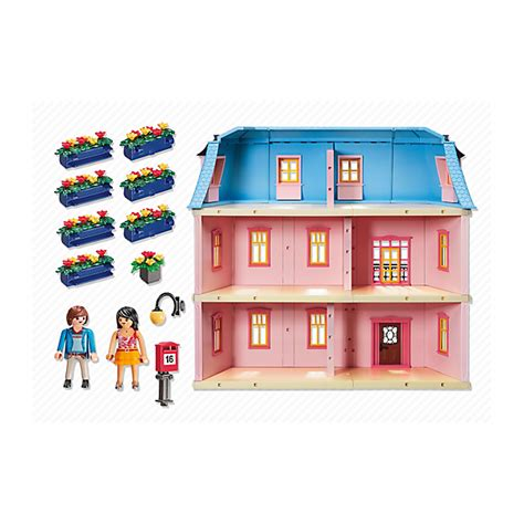 playmobile dolls house playmobile dolls house 28 images playmobil dollhouse nursery s world my playmobil