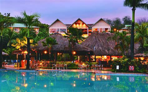the house fiji warwick fiji resort and spa my fiji luxury holidays