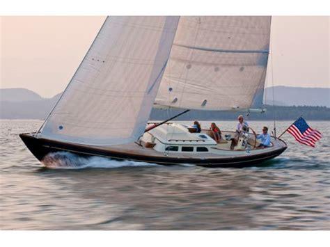 hinckley yachts australia hinckley yachts buys morris yachts portsmouth ri patch