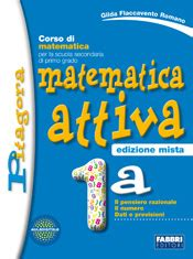 test ingresso scienze naturali risorse utili per l apprendimento matematica e scienze