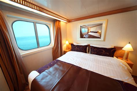 yacht boat size custom size mattresses beds for boats cers rvs
