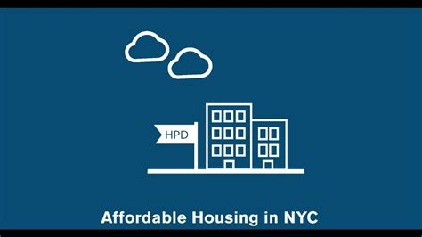 how much does section 8 pay landlords new york section 8 application ideas how much will