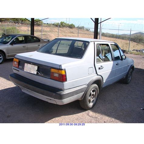 on board diagnostic system 1999 volkswagen golf spare parts catalogs service manual how can i learn about cars 1985 volkswagen cabriolet on board diagnostic system