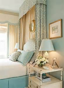 Bedroom With Canopy Ideas Lovely Way Style Bedrooms With A Canopy Room Decorating