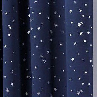 space blackout curtains best 25 outer space bedroom ideas on pinterest outer