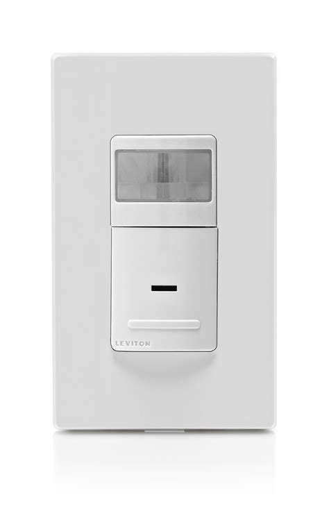 Outdoor Light Switch Timer 100 Light Timer Outdoor Leviton Vpt24 1pz Vizia 24 Hour Pro Decora Timers Wall Mounted Light