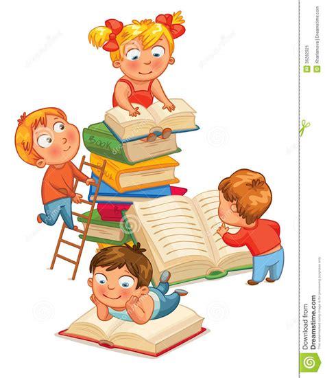 libro horace bibliotheque de la livres de lecture d enfants dans la biblioth 232 que image stock image 36282021