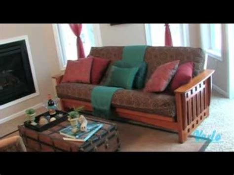 sofa for small space living room ideas youtube futon facelift the living room youtube