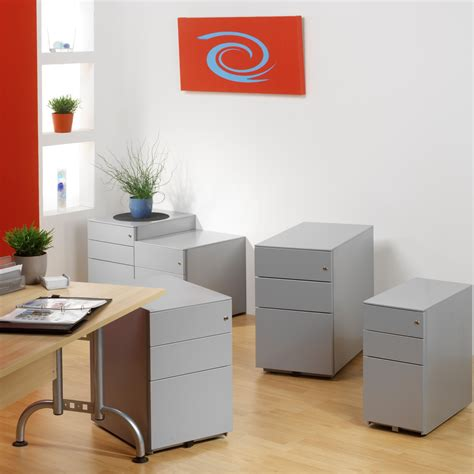 pedestal units office furniture pedestal storage units secure office storage apres
