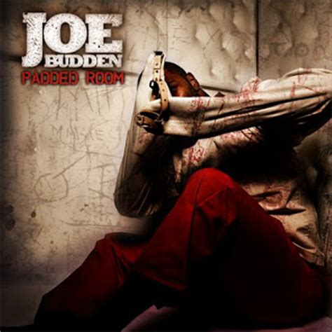 joe budden padded room free jet swag report may 2009