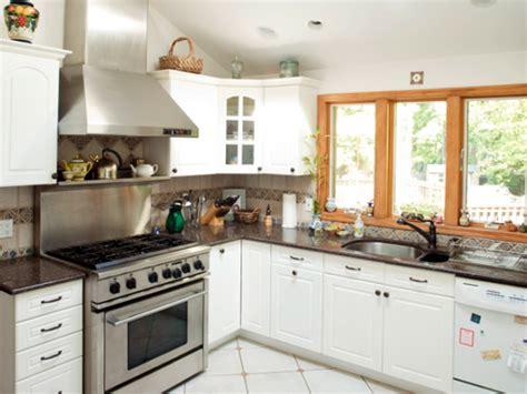 kitchen layout as per vastu vaastu tips for doors and windows interior designing ideas