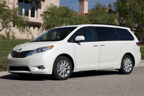 Toyota Highlander Sales Figures Toyota Sales Figures Autos Post