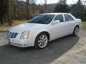 2008 Dts Cadillac Sadler7208 2008 Cadillac Dts Specs Photos Modification