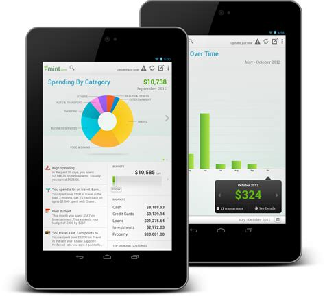 android tablet apps developer stories the opportunity of android tablets android developers