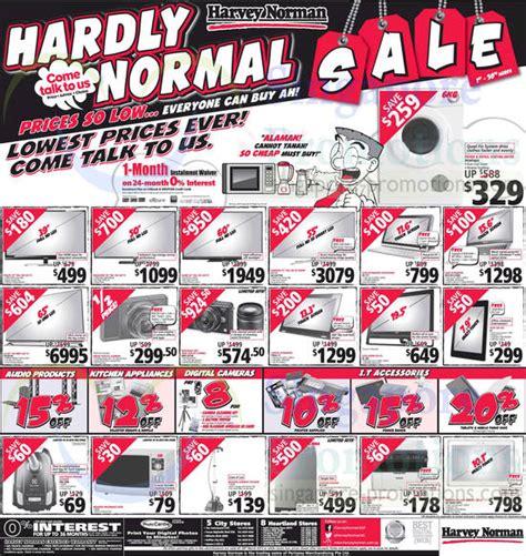 Vacuum Cleaner Electrolux Zba 3404 harvey norman digital cameras furniture notebooks