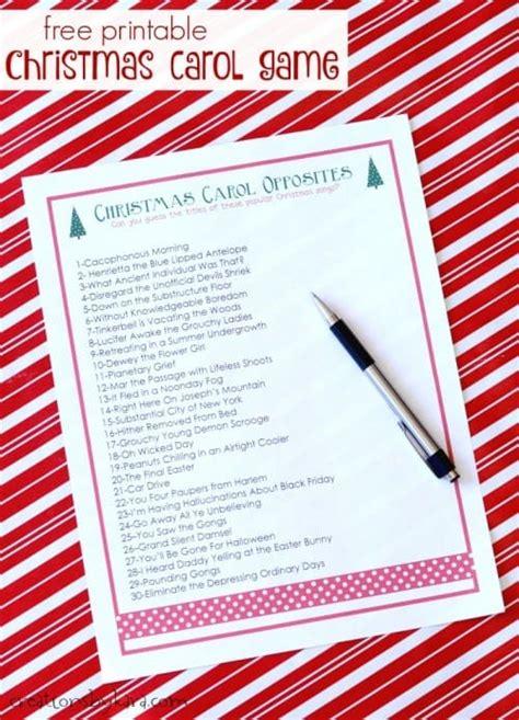 christmas gift song free printable jolly gift tags