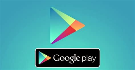 xmodgame 1 2 1 apk google play by chelpus mod apk full free android