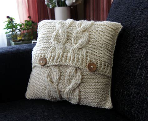 cable knit pillows cable knit pillow cover pillow cover decorative pillow