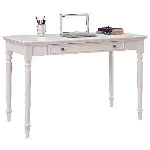 Office Works Corner Desk Office Works Desks Exle Yvotube