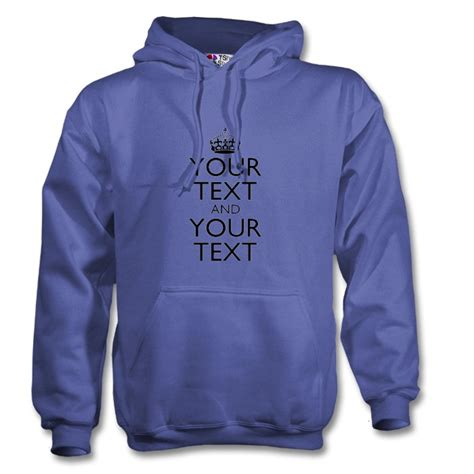 design your own hoodie perth grey keep calm hoodie classic design your own hoodie