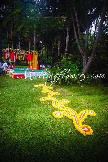 themes of the story marigolds sunshine marigold theme sunshine marigold wedding theme