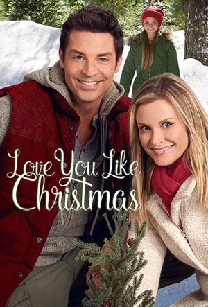 film love you like christmas love you like christmas 2016 full movie watch online