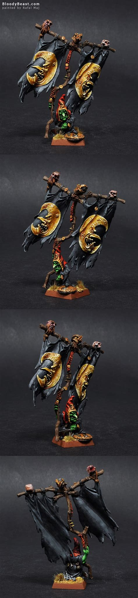 Who Let The Goblins Out Galacula And Rayd8 by Les 74 Meilleures Images Du Tableau Warhammer Fb Orcs
