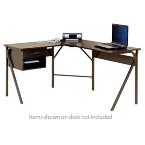 Studio Corner Desk Buy The Sauder Studio Edge Computer Corner Desk At Tigerdirect Ca