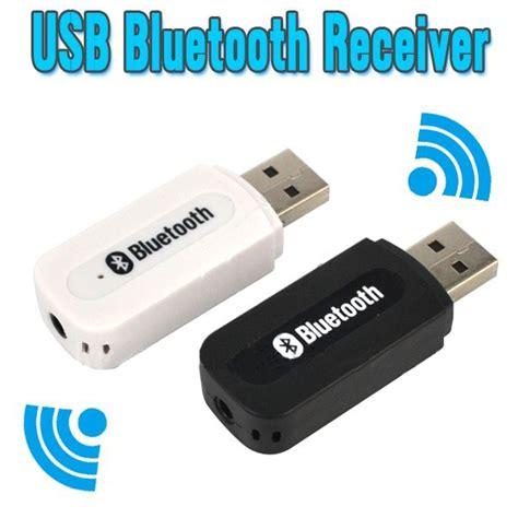 Usb Bluethoot Receiver Adapater 3 5 Mm T1910 usb bluetooth a2dp dongle adapter bluetooth audio