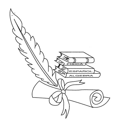 ejercicios de formacion civica y etica para colorear pinto dibujos junio 2013