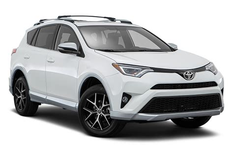 best toyota suv best compact suv hybrid autos post