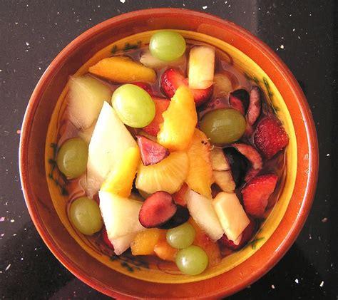 wee r fruit a s heet heter heetst
