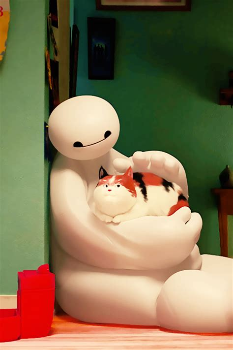 wallpaper baymax iphone big hero 6 iphone background big hero 6 photo 37671734