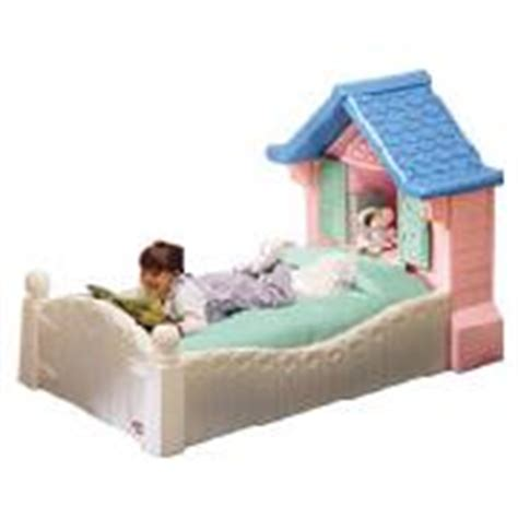 little tikes bedroom furniture toddler bed toddlers bed young childs bed infant bed at