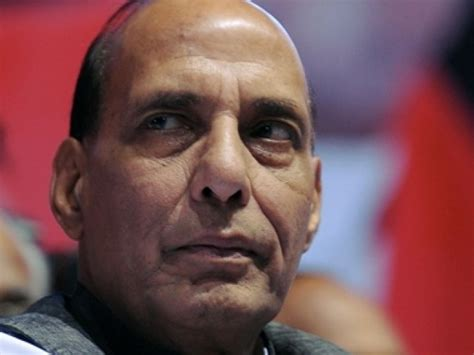 indian home minister accuses pakistan of destabilising