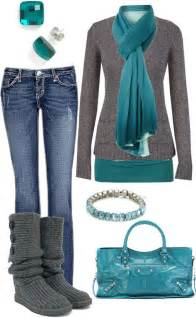 15 casual winter fashion trends amp looks 2013 for girls amp women