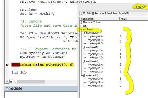 xml regex tutorial parse xml excel vba excel vba parsing of href stack