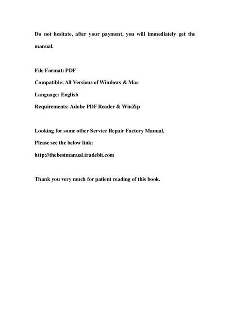1987 porsche 928 workshop manuals free pdf download 1977 1995 porsche 928 service repair factory manual