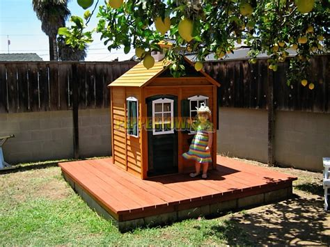 big backyard playhouses big backyard bayberry ready to assemble wooden playhouse