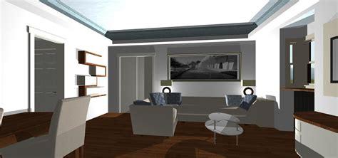 interni design studio armadi intelligenti in mansarda di studio design d interni