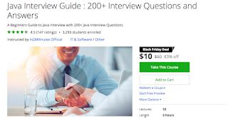 java interview questions and answers spring mvc workflow hibernate interview questions