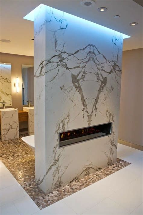 Soapstone Countertops Spokane 93 Best Dekton Realisations Images On Auras