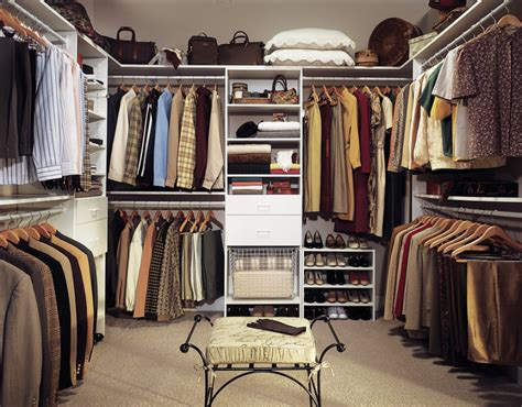 Walk In Closet Plans by Walk In Closet Ideas Car Interior Design