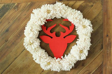 Door Wreaths Pottery Barn Wreaths Stunning Pottery Barn Wreaths Pre Lit Garland Williams Sonoma Wreath Front