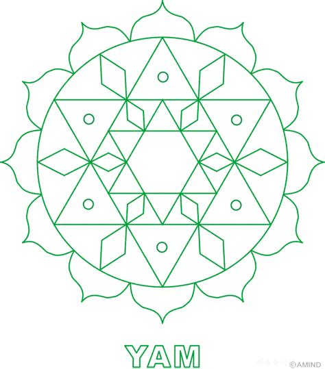 free mandalas coloring gt other coloring designs gt anahata