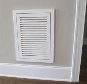 17 best ideas about return air vent on vent