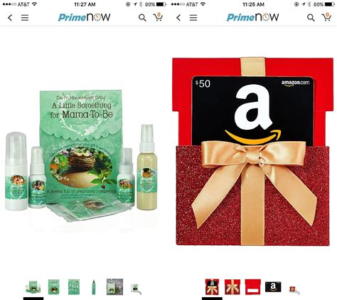 amazon prime now review mommyhood still being molly - Amazon Gift Card Prime Now